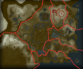 BotW CaC Region Map.png