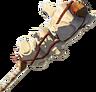 BotW Dragonbone Boko Bat Icon.png
