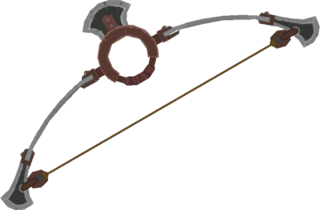 BotW Lynel Bow Model.png