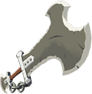 BotW Mighty Lynel Sword Icon.png
