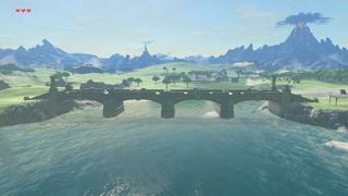 BotW Proxim Bridge.png