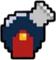 HWL Cannon Sprite.png