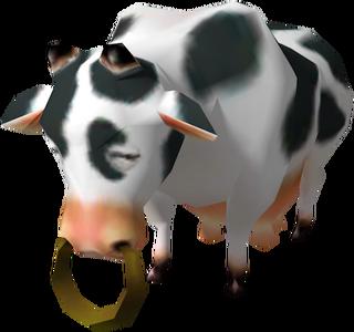 OoT3D Cow Model.png