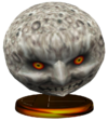 SSBM Moon Trophy Model.png