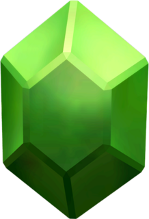 SS Green Rupee Model.png