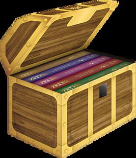 TLoZ Legendary Edition Box Set.png