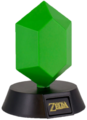 TLoZ Series Green Rupee Light.png