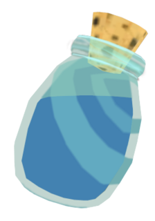 TWW Blue Potion.png