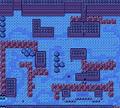 Zora Seas Underwater (Present).png