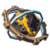 BotW Giant Ancient Core Icon.png