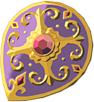 BotW Radiant Shield Icon.png