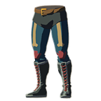 BotW Radiant Tights Navy Icon.png