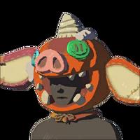 HWAoC Bokoblin Mask Icon.png