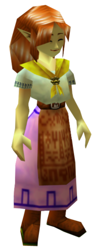 MM Cremia Model.png