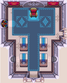 TMC Throne Room.png