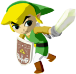 File:3D WW Link.png