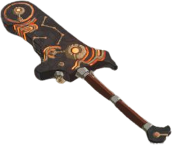 BotW Ancient Bladesaw Model.png