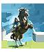 BotW Animals QuickLinks Icon.png