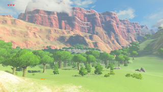 BotW Dalite Forest.png