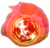 BotW Daruk's Protection + Icon.png