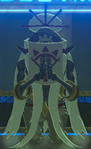 BotW Shada Naw Model.png