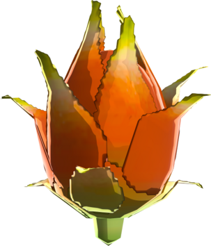BotW Voltfruit Model.png