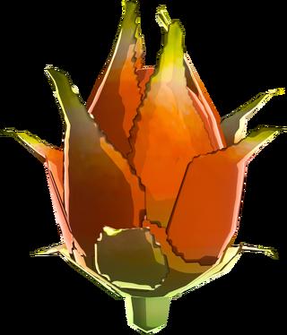 BotW Voltfruit Model.png
