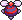 CoH Purple Peahat Sprite.png