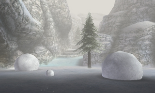 MM3D Road to Mountain Village.png