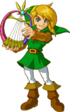 OoA Link Artwork.png