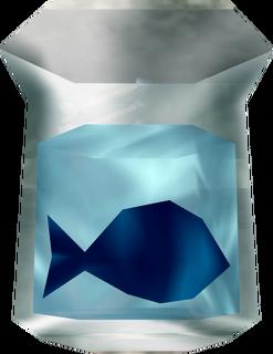 OoT Fish Model.png
