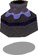 OoT Flying Pot Model.png