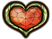TPHD Heart Container Icon.png