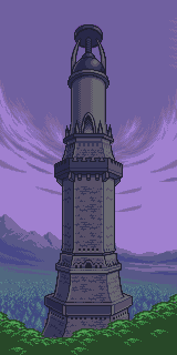 Black Tower OOA.png