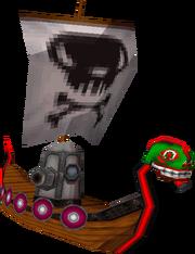 PH Pirate Ship Model.png