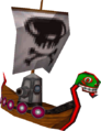 ST Pirate Ship Model.png