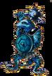 TAoL Geru Blue Artwork.png
