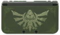 N3DSXL PDP Forest Green Armor.png