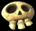 SS Ornamental Skull Render.png