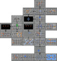 TLoZ Level-8 Map.png