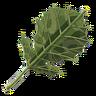 BotW Korok Leaf Icon.png