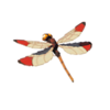 BotW Warm Darner Icon.png
