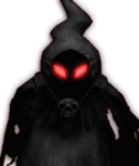 HW Dark Big Poe Icon.png