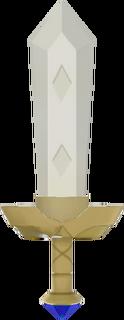 LANS Koholint Sword Model.png