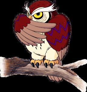LA Owl Artwork.png