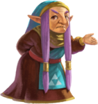 ALBW Impa Artwork.png