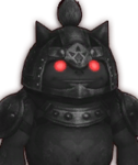 HW Dark Goron Captain Icon.png