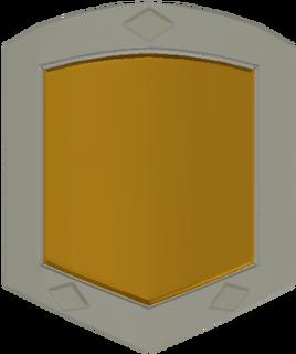 LANS Mirror Shield Model.png
