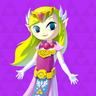 Play Nintendo Princess Zelda.png