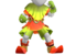 SSBU Skull Kid's Outfit Icon.png